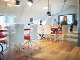 Inhouse-Consultants für ihren Job qualifizieren