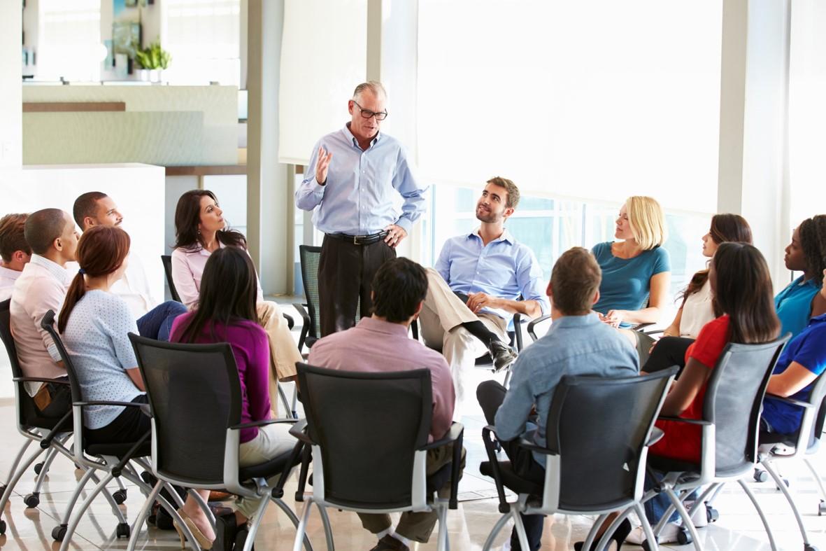 Wie agiles Führungscoaching gelingen kann