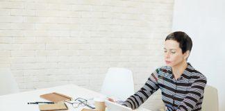 Workshops für E-Commerce - Weiterbildung für Kleinunternehmer