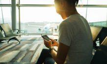 10 Gründe, warum sich eine Sprachreise auszahlt