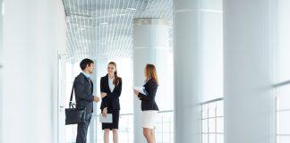 Agile Führung - Wie sieht der Führungsstil konkret aus