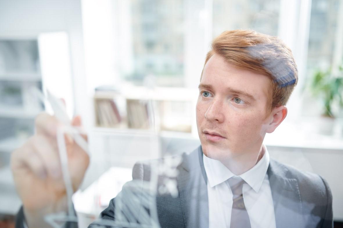 Eine Leadership-ID entwickeln – Die wichtigsten Aspekte