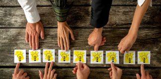 Klassisches oder agiles Projektmanagement