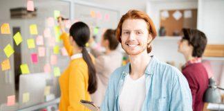 Vertrauen - das Erfolgsrezept in der Mitarbeiterführung