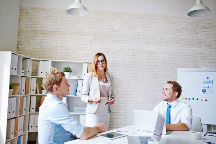 Was muss ein Vertriebs- und Sales-Coach können