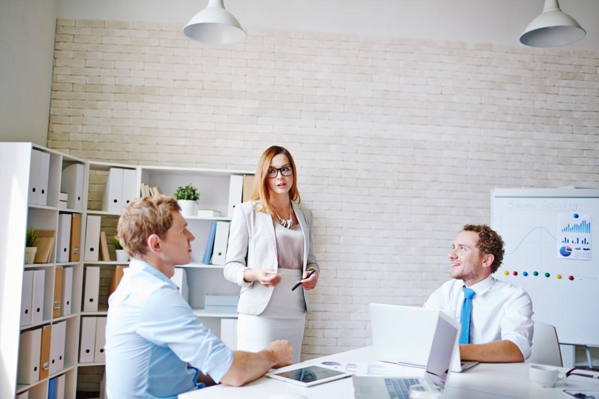 Was muss ein Vertriebs- und Sales-Coach können?