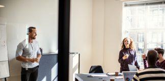 Agile Strategieumsetzung mit dem Managementsystem Hoshin Kanri