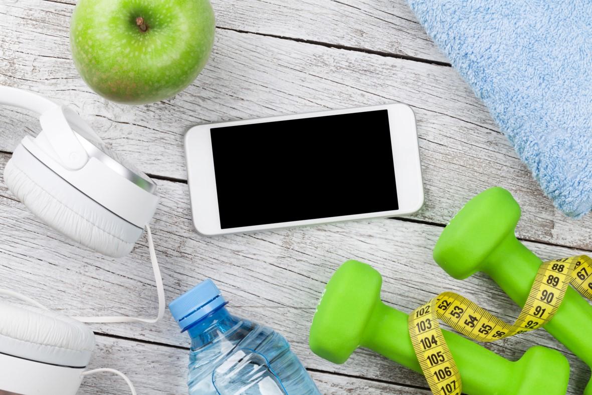 Ihr Weg zum Fitnesstrainer – So gelingt der berufliche Aufstieg