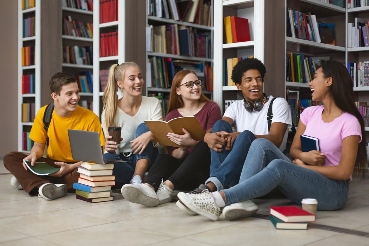Weiterbildung im Ausland – Die Möglichkeiten im Überblick
