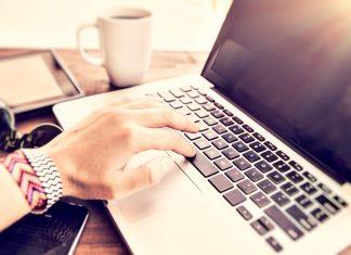 Wie man in Social Media für den Job lernen kann