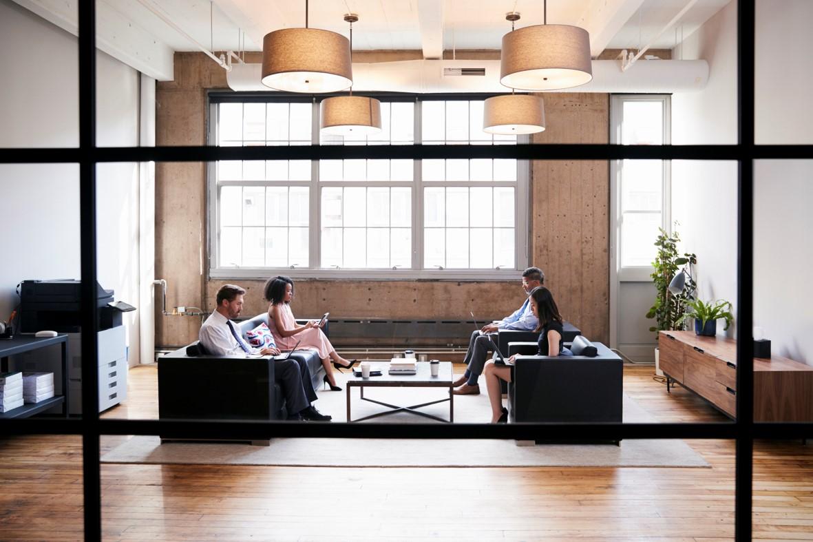 Führung ist auch im agilen Unternehmen wichtig