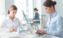 Modernes Personalmanagement auch für kleinere Betriebe rentabel