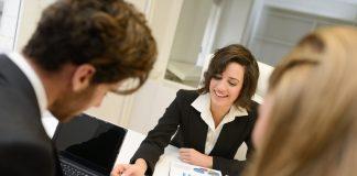 8 Tipps für bessere strategische Entscheidungen