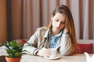Durch Selbstcoaching selber Lösungen erzielen und Krisen vermeiden