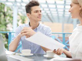 Achtsamkeit: Mit Oxytocin zu neuer Führungsqualität