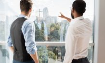 Der notwendige Mindset in agilen Organisationen