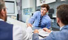 So lassen sich Unternehmensfusionen erfolgreich gestalten