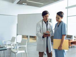 Die besten Weiterbildungen für Krankenschwestern und Pflegefachkräfte