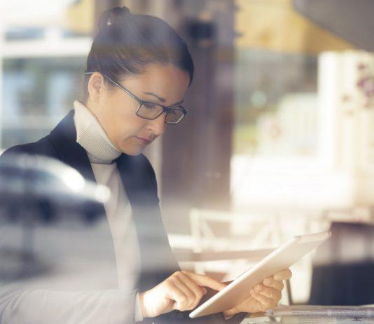 Wie sich Menschen in der digitalen Welt behaupten