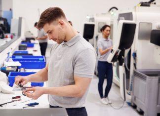 Ausbildung und rechtssichere Bearbeitung von verpflichtenden Mess- und Prüfaufgaben