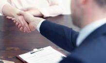 Nebenberufliches Studium Was Arbeitgeber wissen sollten