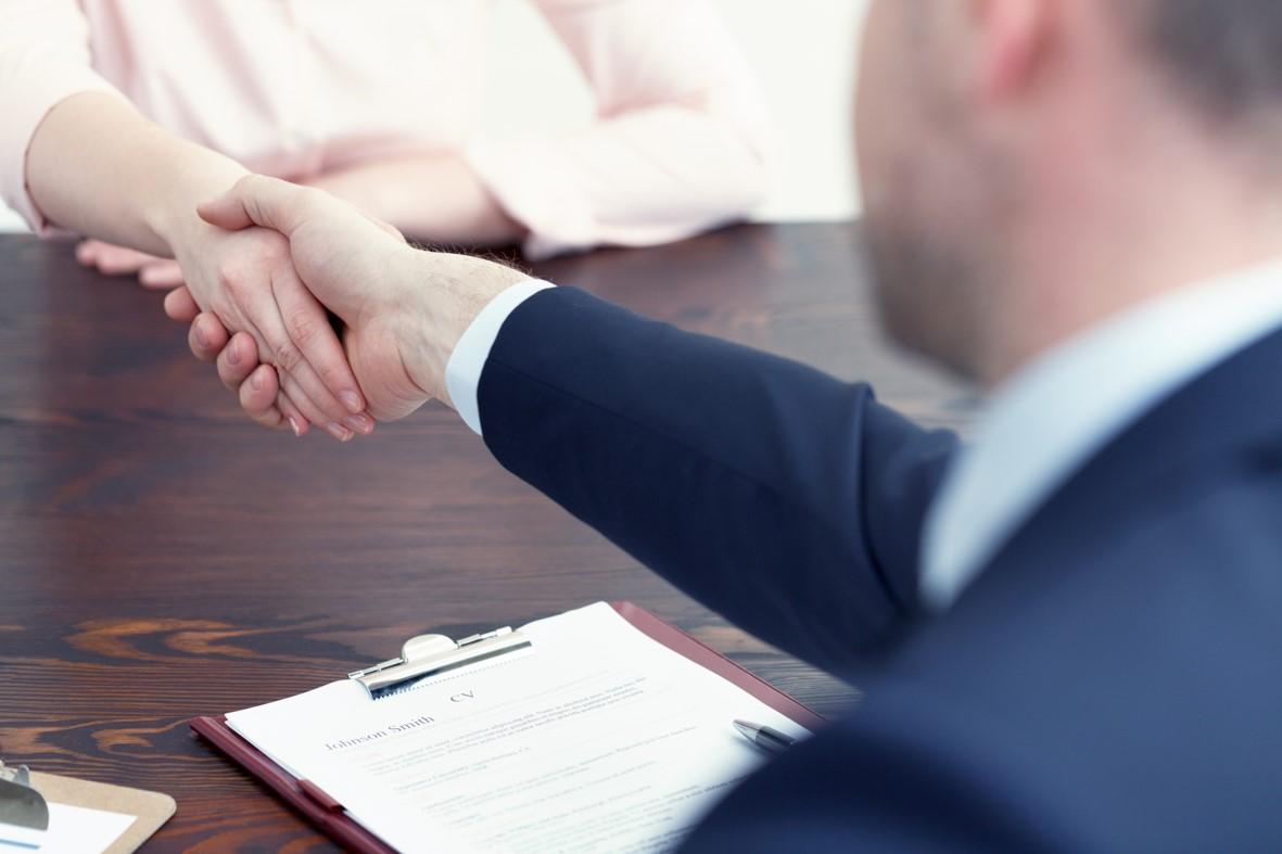 Nebenberufliches Studium: Was Arbeitgeber wissen sollten