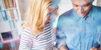 Agile Leadership braucht eine Lean Kultur