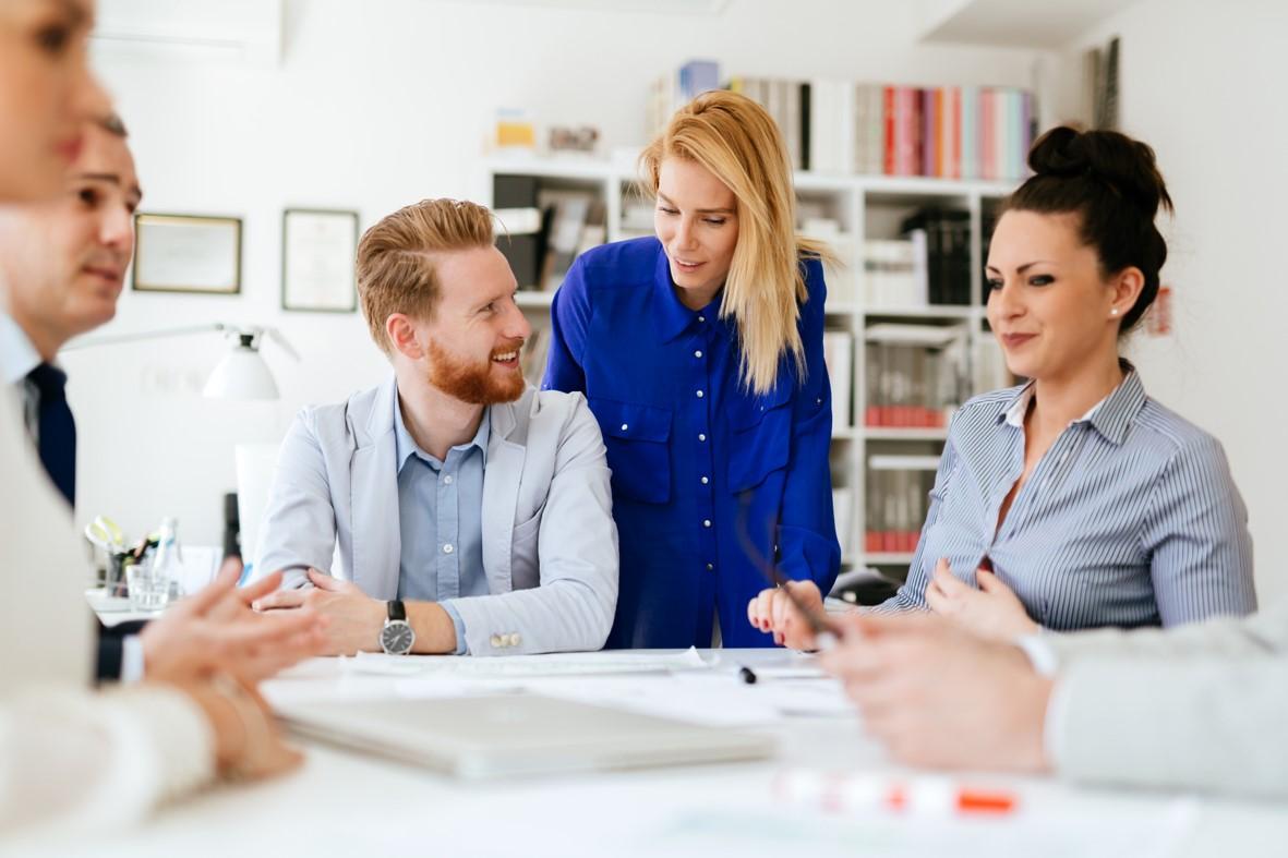 Hohe Krankenstandsraten in den Griff bekommen – Kommunikationstipps für eine wertschätzende Unternehmenskultur