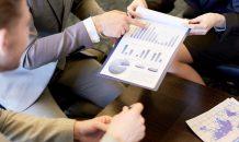 Weshalb (zu) viele Kennzahlen Unternehmen schaden