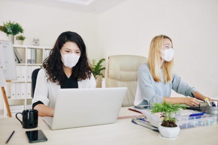 Die Pandemie hat die Wirtschaft erreicht – Wie schlimm ist es wirklich
