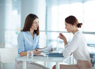 Kündigungs- und Trennungsgespräche richtig führen