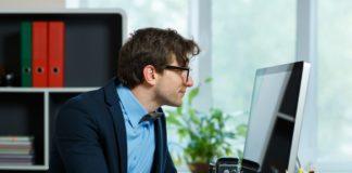 Trainer unterschätzen die Möglichkeiten des Online-Trainings