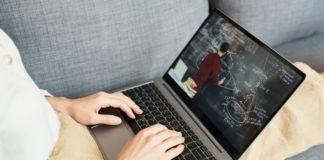 Online Lerninhalte leicht erstellen