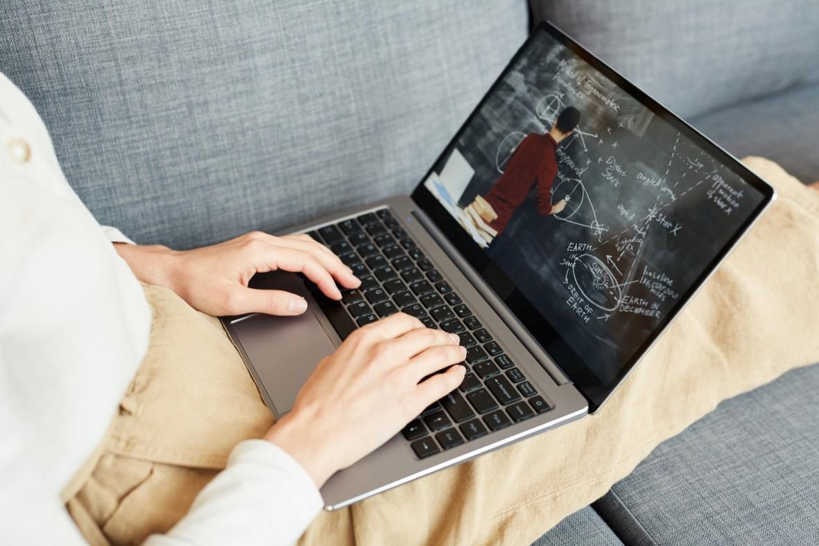 Online Lerninhalte leicht erstellen – Welche technischen Tools braucht es?