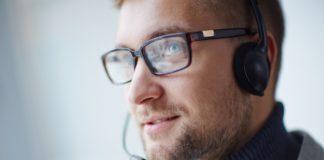 So lassen sich für B2B-Berater rasch Auftragslöcher stopfen