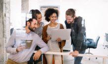 Diese 5 digitalen Skills können eure Karriere ankurbeln