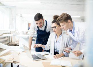 Mit Szenarien neue Unternehmensstrategien entwickeln