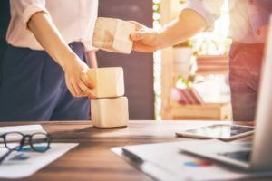 Neue Personal- und Führungskonzepte für KMUs entwickeln