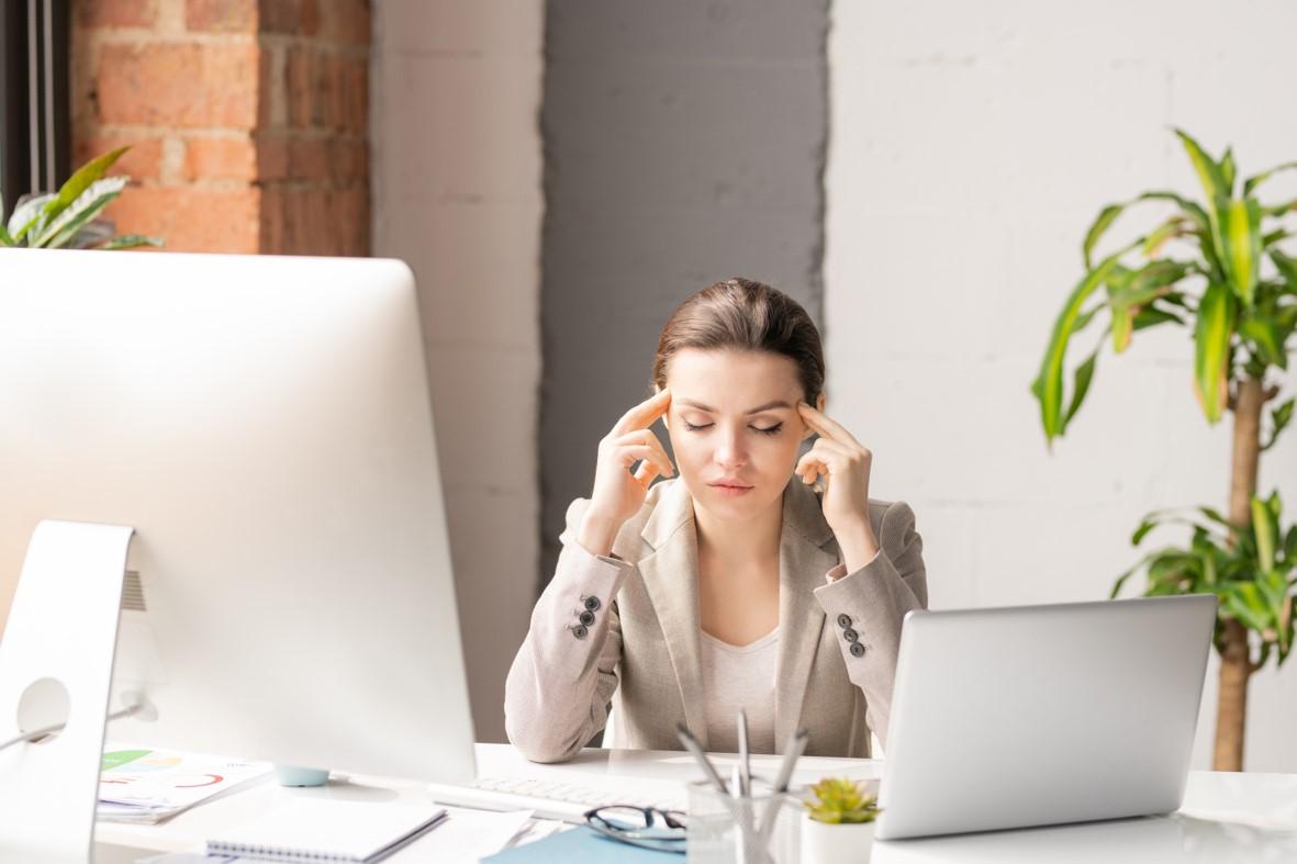 Kündigungs- und Trennungsgespräche effektiv führen – 7 Tipps