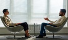 Kündigungsgespräche ruhig und sachlich führen