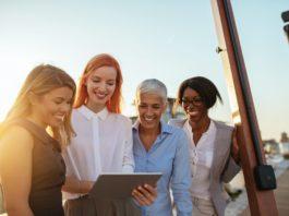 Motiviere deine Mitarbeiter durch social Benefits