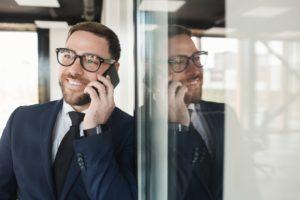 Wie CEOs die richtigen Entscheidungen treffen