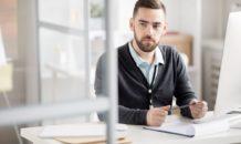 Psychisch belastete Mitarbeiter – eine große Herausforderung in der Führung