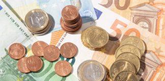 Finanzierungstipps für Weiterbildungen