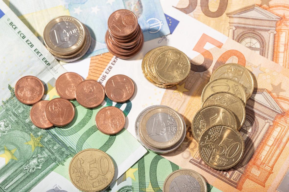 Finanzierungstipps für Weiterbildungen – Überblick verschiedener Förderungen