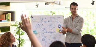 Verkaufstraining: Von Erfolgstrainern wie Jürgen Klopp lernen