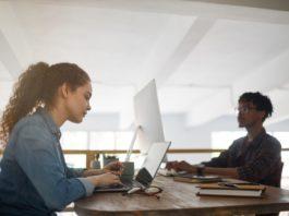 New Work im Unternehmensalltag mit Inhalt füllen