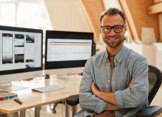 Softwarelösungen für den Mittelstand