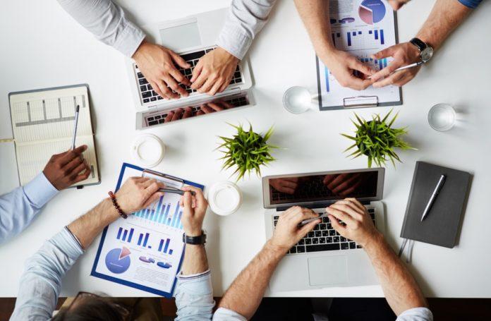 Intuitives Management: Wie Unternehmen sich von innen heraus stärken