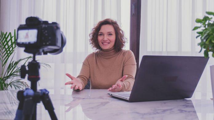 Was Führungskräfte von Influencern lernen können